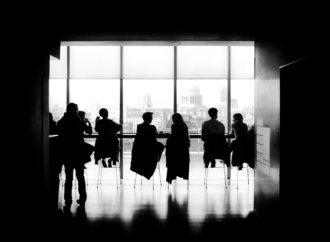 La entrevista grupal, ¿Cómo destacarse?
