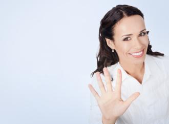 5 reglas de oro para conseguir trabajo sin tener título