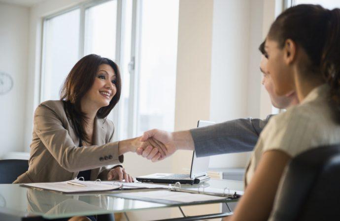 Tips para pedir un aumento de sueldo (y ser exitosos en el intento)
