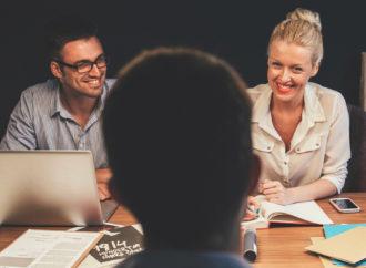 ¿Postulando a un trabajo? Las nuevas preguntas que podrías enfrentar